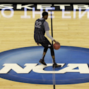 NCAA returns events to North Carolina after state repeals elements of HB2