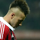 Agent: El Shaarawy will not leave AC Milan