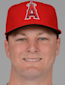 Nick Maronde - Los Angeles Angels