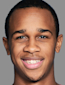 John Henson - Milwaukee Bucks