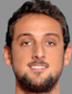 Marco Belinelli - Chicago Bulls