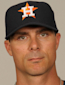 Rick Ankiel - New York Mets