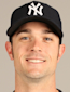David Robertson - New York Yankees