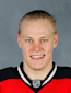 Harri Pesonen - New Jersey Devils