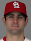 Pete Kozma - St. Louis Cardinals