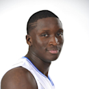 Magic: Oladipo to have facial fracture surgery The Associated Press