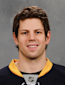 Nathan Gerbe - Buffalo Sabres