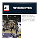 CORRECTING THE COUNTRY TO ARGENTINA - San Antonio Spurs guard Manu Ginobili, center, of Argentina, drives to the basket between Sacramento Kings' DeMarcus Cousins, left, Reggie Evans, second from right and Rudy Gay during the first quarter of an NBA baske