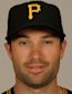 Neil Walker - Pittsburgh Pirates