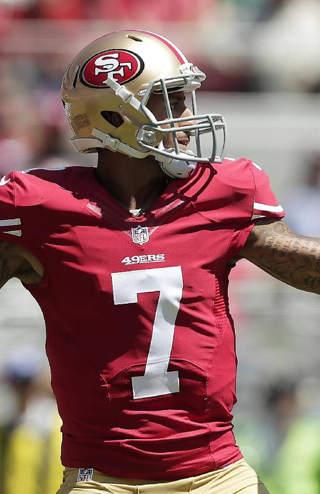 After trio of near misses, 49ers chase Super Bowl