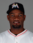 Alfredo Silverio - Miami Marlins