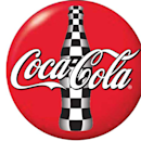 Coca-Cola recognized with Marketing Award
