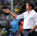 Cocu excited by Milan Champions League challenge