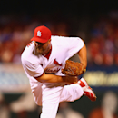 Chicago Cubs v St Louis Cardinals Getty Images