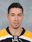 Chris Kelly - Boston Bruins