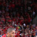 Grizzlies hold off a late Trail Blazers rally to go up 3-0 The Associated Press