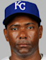 Miguel Tejada - Kansas City Royals
