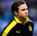 Zorc: Dortmund disappointed Gotze ditched us