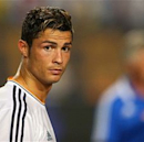 Ronaldo: Talking about Mourinho is 'not worth it'