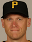 Clint Barmes - Pittsburgh Pirates