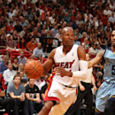 Allen scores 18 as Heat top Grizzlies 91-86 The Associated Press