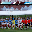2015 MLS All-Star Game