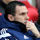 Sunderland fires manager Gus Poyet with club struggling