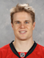 Colin Greening - Ottawa Senators