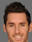 Rudy Fernandez - Denver Nuggets