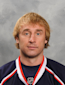 Vinny Prospal - Columbus Blue Jackets