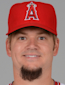 Joe Blanton - Los Angeles Angels