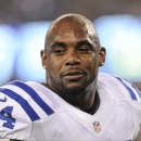 Police: Pot found, no other drugs in Ahmad Bradshaw's car The Associated Press