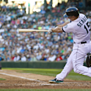 AP Source: Seager, M's agree on $100M, 7-year deal The Associated Press