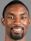 Ben Gordon - Charlotte Bobcats