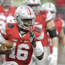 Big Ten preview: Michigan and Ohio State are getting all the press, but other contenders lurk