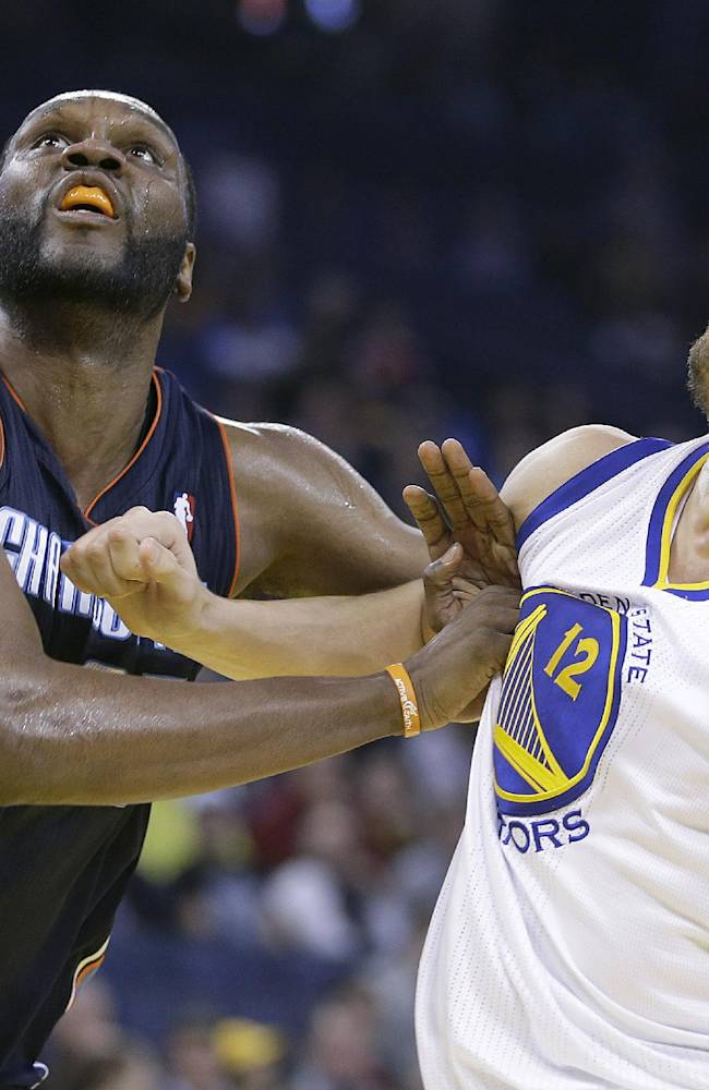 Bogut, Lee out for Warriors; Bulls without Boozer