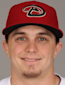 Tony Campaña - Arizona Diamondbacks