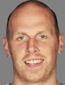Chris Kaman - Dallas Mavericks