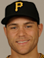 Russell Martin - Pittsburgh Pirates