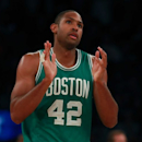 Why Boston views Al Horford as a perfect fit