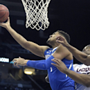 Kansas lands transfers Dedric and K.J. Lawson, cementing its longterm future