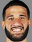 Greivis Vasquez - New Orleans Hornets