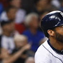 Kemp, Alonso, Wallace homer in Padres' 3-1 win over Marlins The Associated Press