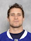 John-Michael Liles - Toronto Maple Leafs