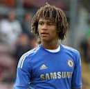 Youngster Ake pledges to reward Chelsea faith