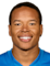 Marvin Jones Jr. - Detroit Lions
