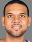 Jared Dudley - Phoenix Suns