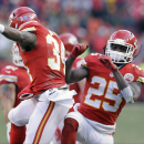 Chiefs defense preserves 24-20 win over Seahawks The Associated Press