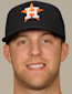 Jordan Lyles - Houston Astros