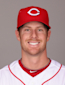 Zack Cozart - Cincinnati Reds